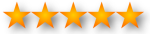 beoordeling-thermografie-2
