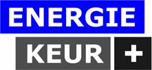 Het werkgebied van Thermografiekeur bestaat uit de provincies Groningen, Friesland en Drenthe