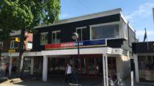 Thermografiekeur voorziet een winkel of bedrijf van een energielabel