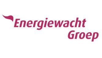 Een van onze klanten is de Energiewacht Groep