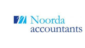 Een van onze klanten is Noorda Accountants uit Groningen