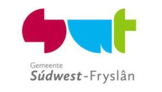 Een van onze klanten is de gemeente Sudwest-Fryslan