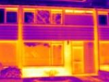 Enegiekeurplus is de specialist in thermografie en energieadvies in Groningen