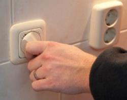 Goede ventilatie voorkomt schimmel, vocht- en gezondheidsproblemen
