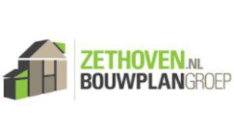 Een van onze klanten is de Zethoven bouwplangroep